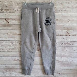 Children's Place Boy's Sweatpants